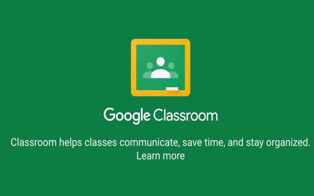 Cara Mengisi Tugas di Google Classroom Paling Mudah di Rumah