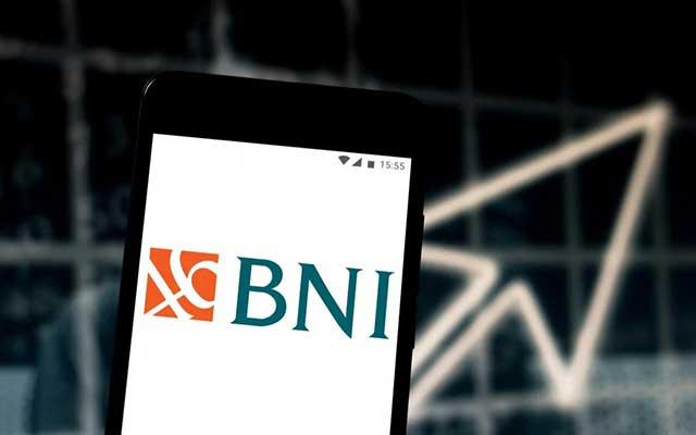 Cara Bayar Home Credit Lewat mBanking dan iBanking BNI