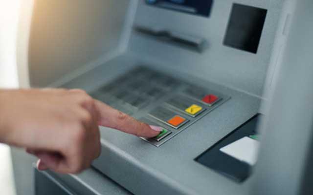 Cara Bayar KIR Online Melalui ATM Semua Bank