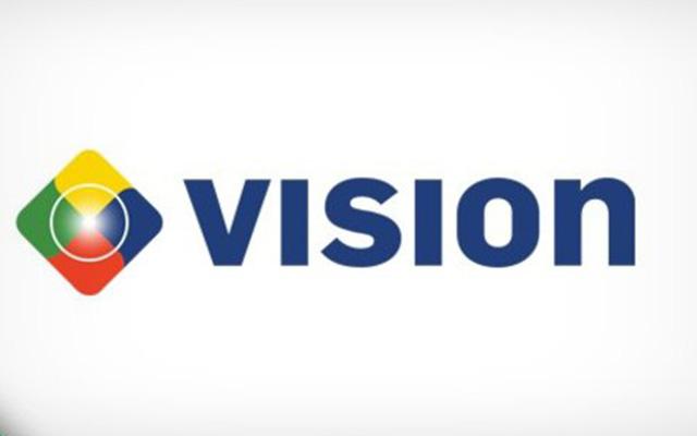 Cara Bayar MNC Vision Melalui ATM dan Internet Banking