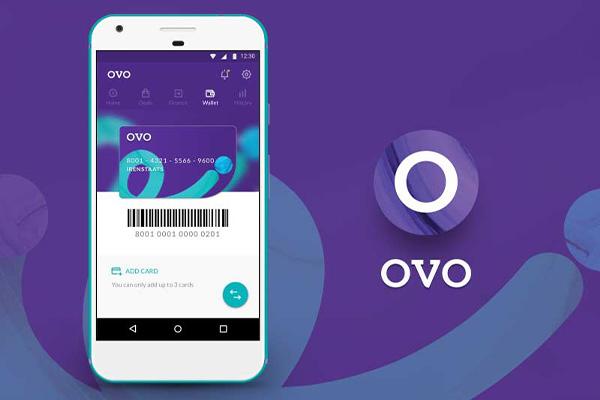 Cara Bayar Tagihan OVO Paylater Tokopedia Mudah dan Cepat
