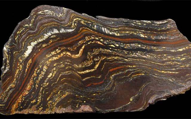 Periode Paleoarchean