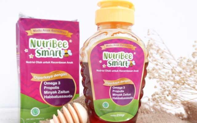 7. Nutribee Smart