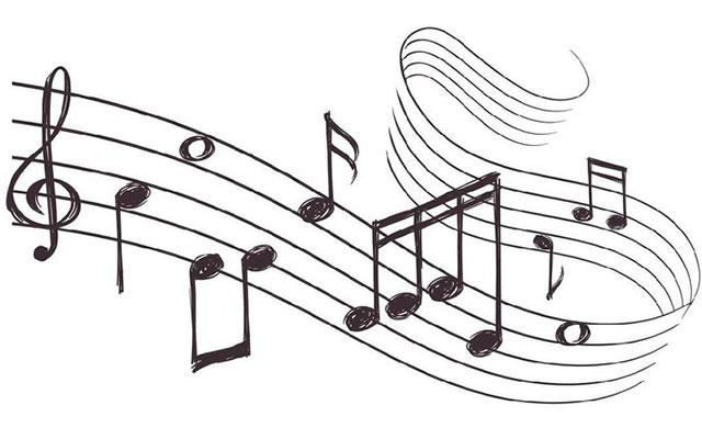 Manfaat Lagu Nasional