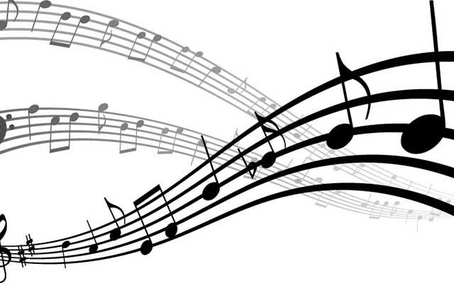 Lirik Lagu Poco poco