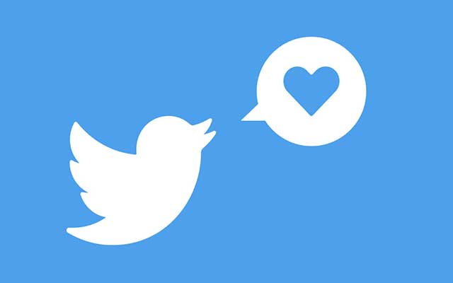 3. Cara Blokir Melalui Twitter Bank Mandiri