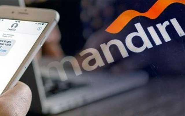 4. Cara Blokir Melalui SMS Banking