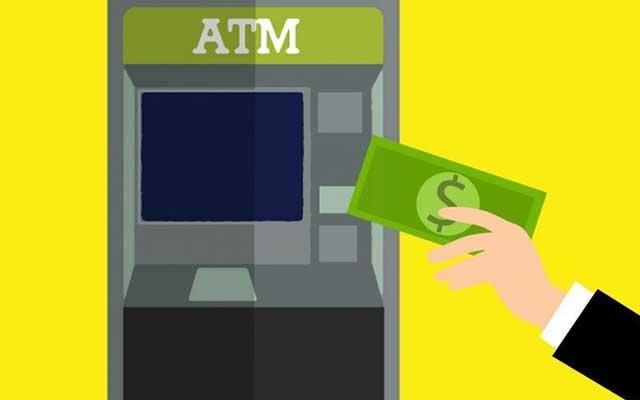 Biaya Beli Token Listrik di ATM BRI