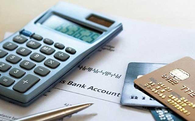 Biaya Menutup Kartu Kredit BNI