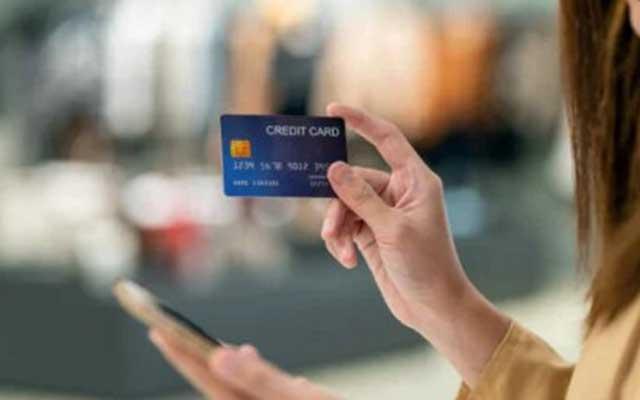 Biaya Tarik Tunai Kartu Kredit BCA