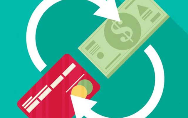 Biaya Transfer Mandiri ke BCA