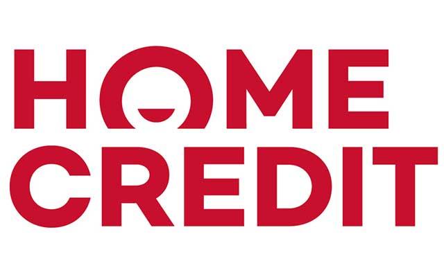 Cara Kredit HP di Home Credit Mudah Cepat Prosesnya