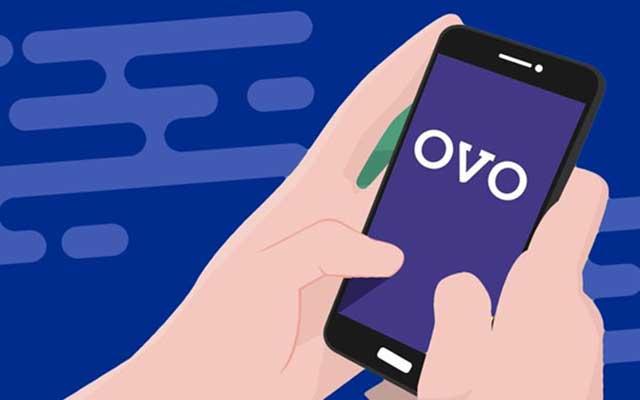 Cara Membuat Akun OVO Cara Menggunakannya Untuk Transaksi