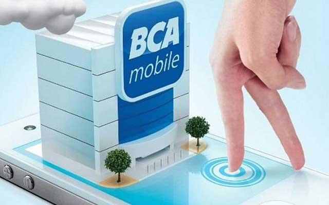 Cara Mengaktifkan Mobile Banking BCA