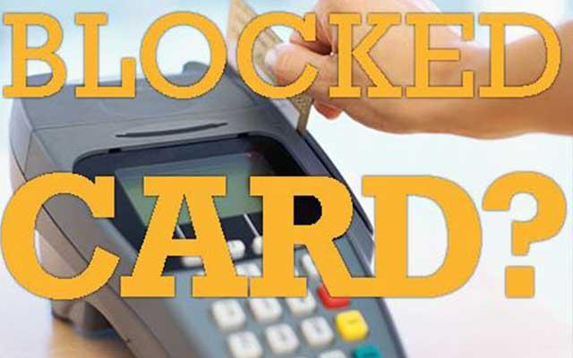 Cara Mengatasi ATM BRI Terblokir Tanpa ke Bank Paling Mudah