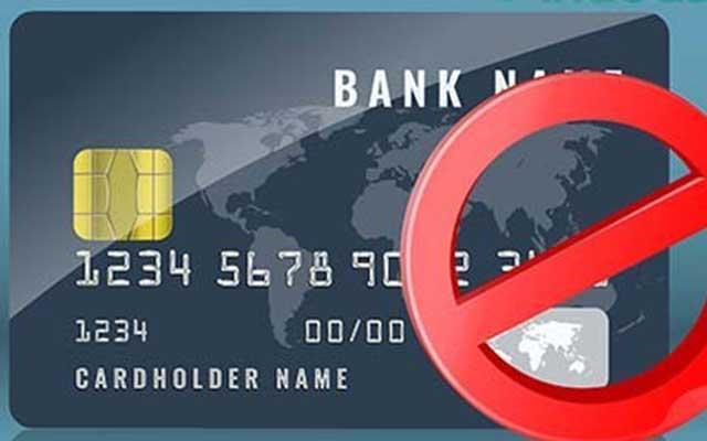 Cara Mengatasi ATM Mandiri Terblokir Jika Lupa PIN