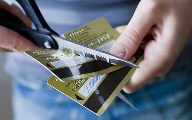 Cara Menutup Kartu Kredit BNI