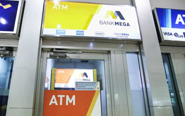 Cara Transfer Antar Bank