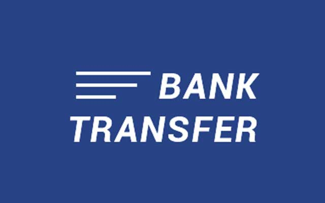 Cara Transfer Menggunakan Kode Bank Jateng