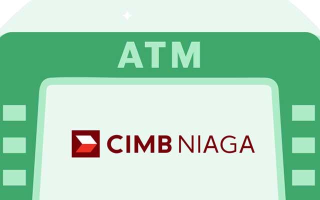 Cara dan Contoh Menggunakan Kode Bank Untuk Transfer