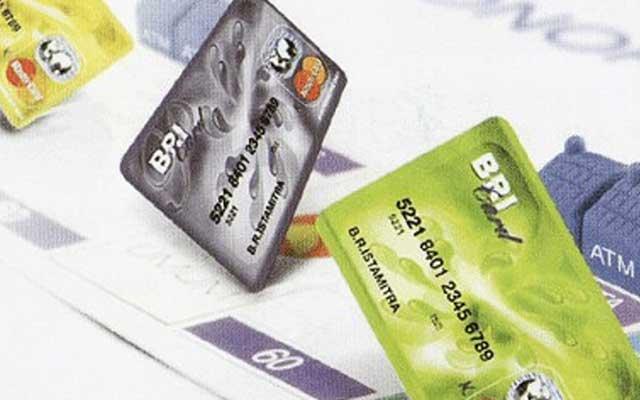 Jenis Kartu ATM BRI Keunggulannya