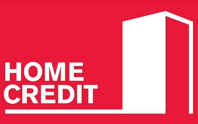 Kelebihan Kredit HP di Home Credit