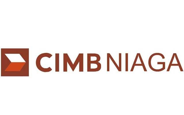 Kode Bank CIMB Niaga Cara Menggunakannya Untuk Transfer
