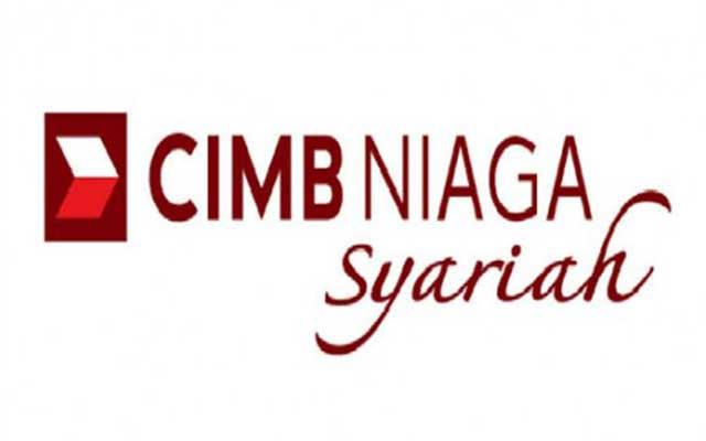 Kode Bank CIMB Niaga