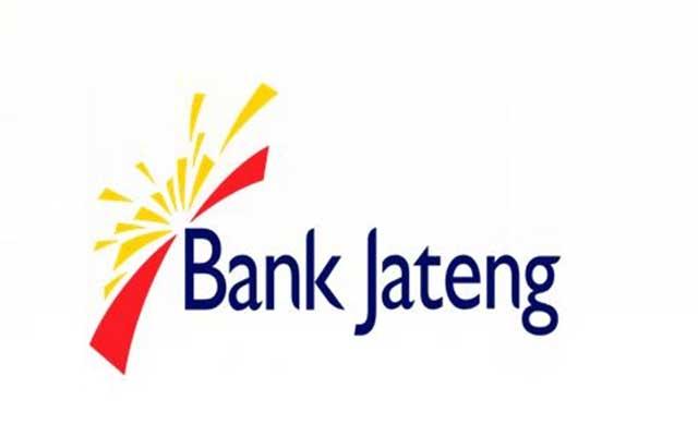 Kode Bank Jateng Lengkap Dengan Kode Transfer Caranya