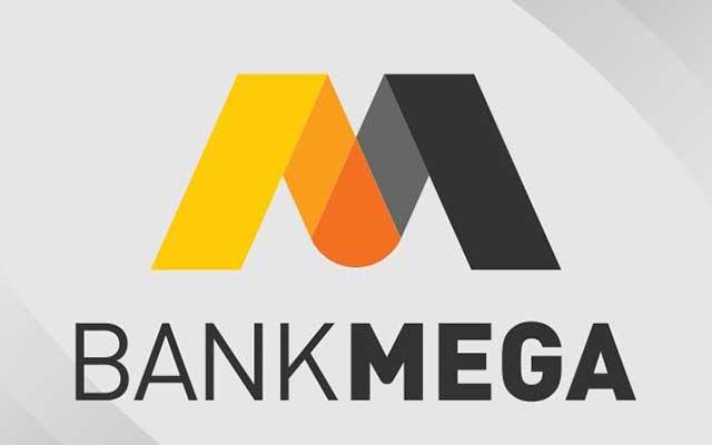 Kode Bank Mega Untuk Transfer Ke Sesama Antar Bank