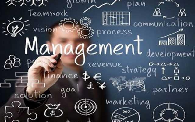 Pengertian Manajemen Paling Lengkap Mulai dari Fungsi Sampai Manfaat Manajemen