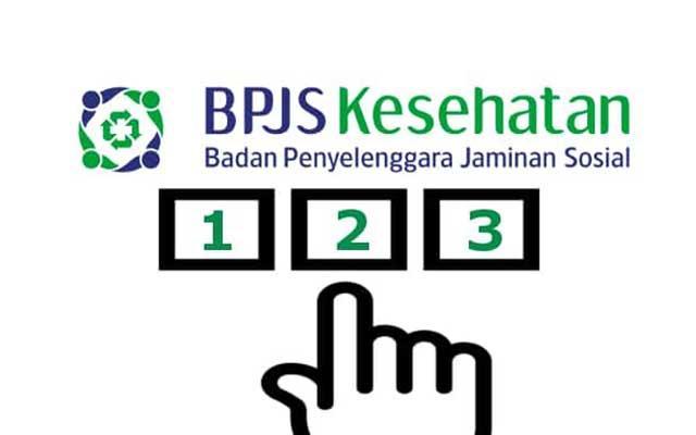 Perbedaan Kelas BPJS Kesehatan Paling Lengkap Fasilitas Pelayanan Kelas