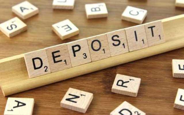 Sekilas Tentang BCA Deposito Berjangka Rupiah