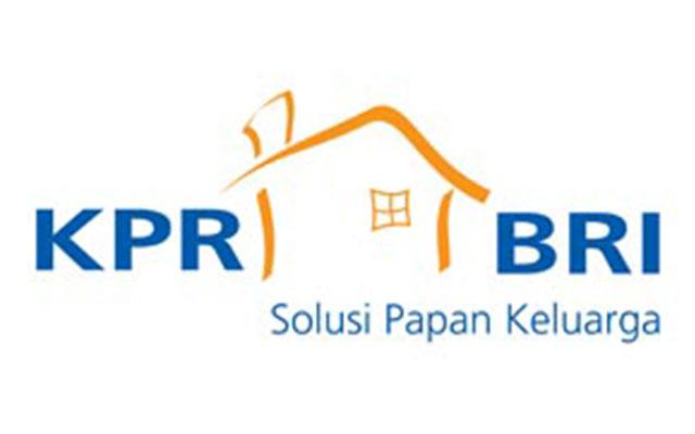 Syarat Pengajuan KPR BRI Paling Lengkap Biaya Pengajuannya