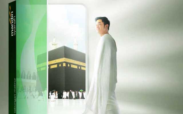 Tabungan Haji Mandiri Syariah Paling Lengkap Untuk Ibadah Haji dan Umrah