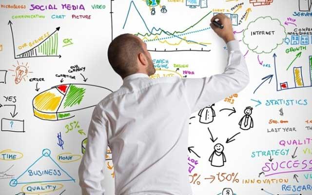 Unsur Manajemen Paling Penting Pengertiannya