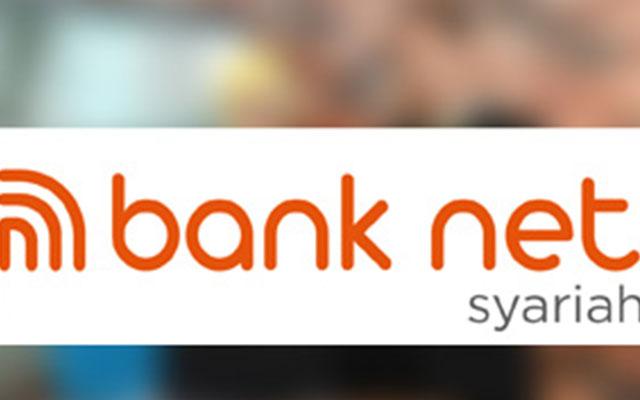 20. Bank NET Syariah