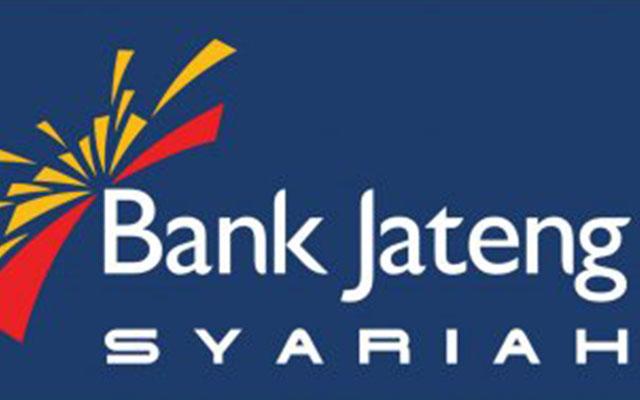 Bank Jateng Syariah