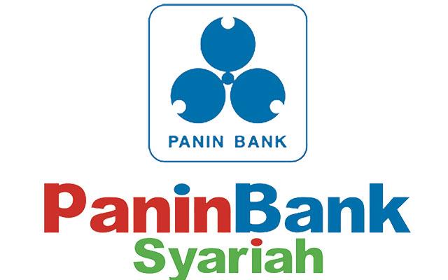Bank Panin Syariah