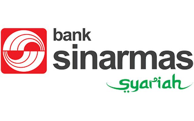 Bank Sinarmas Syariah