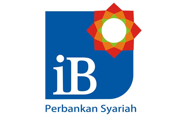 Bank Syariah Terbaik di Indonesia Menguntungkan