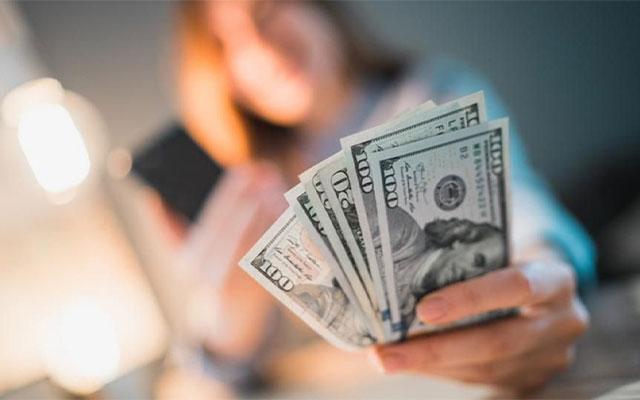 Biaya Admin Mandiri Tabungan Valas