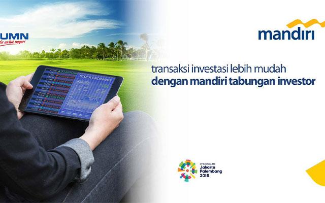 Biaya Administrasi Tabungan Investor