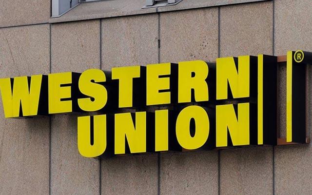 15 Cara Kirim Uang Lewat Western Union 2021 Syarat Agen Biaya