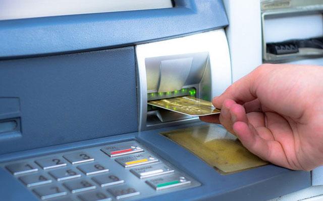 Cara Transfer Uang Lewat ATM BRI ke BCA Biaya Limit Transfer