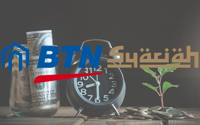 Kelebihan Deposito BTN iB