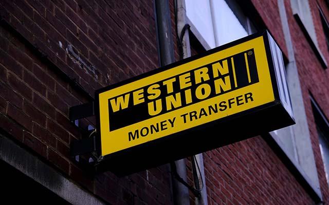 Keunggulan Western Union