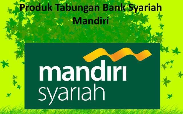 Kode Bank Mandiri Syariah Untuk Transfer Terbaru