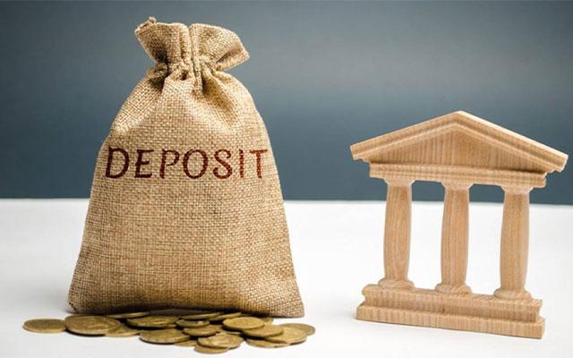 Manfaat Deposito