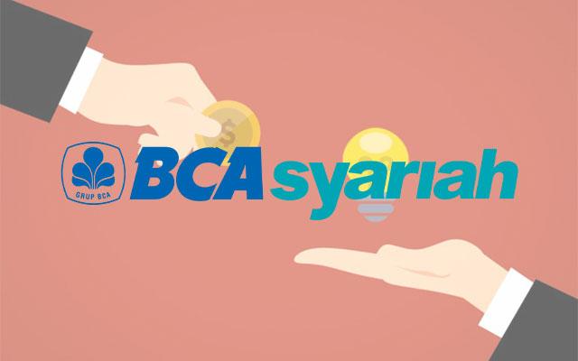 Nisbah dan Bunga Deposito BCA Syariah